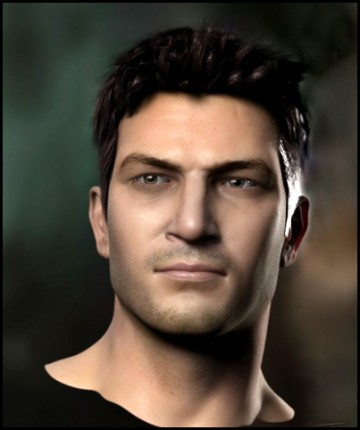 medium_ps3_uncharted-drake-s-fortune_1178059359_7.jpg