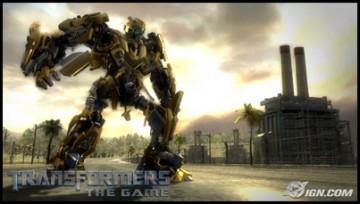 medium_transformers-the-game-20070301104451432.jpg